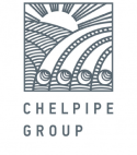 ChelPipe Group logo