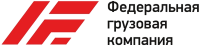 The Federal Freight Company logo